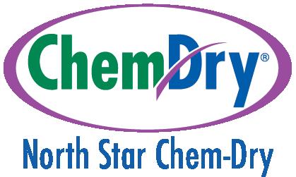 North Star Chem-Dry